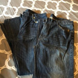 Other - 2 pair of Men's Jeans